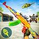 Cover Free Fire - Commando Counter Shooting Strike para PC Windows