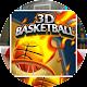 Super 3D Basketball para PC Windows