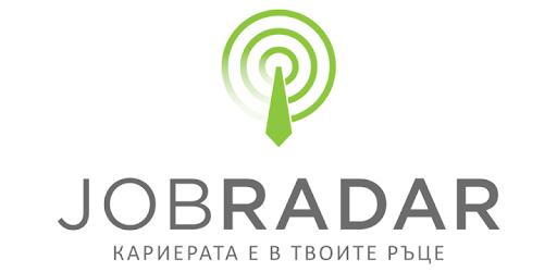 jobradar.com