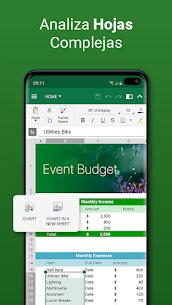 OfficeSuite Pro APK 11.8.37943 [Premium] 2