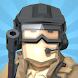ミッションエリート:3DオフラインFPS