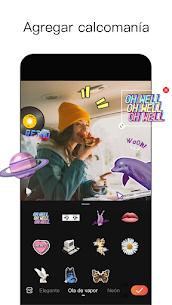 VivaVideo MOD APK v8.11.8(Premium Desbloqueado) 5