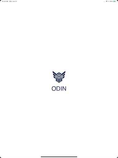 Odin ICE-Pro 3.0.5 Screenshots 15