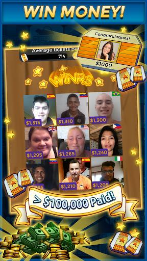 Puzzle Ball - Make Money Free  screenshots 1