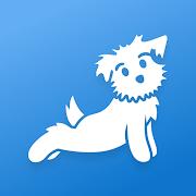 Yoga | Down dog