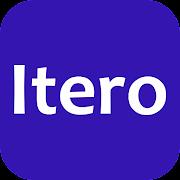 Itero Habit Tracker