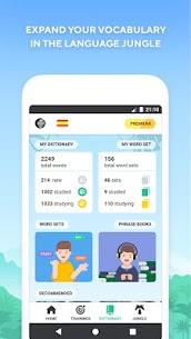 Learn English Full Apk Download 5
