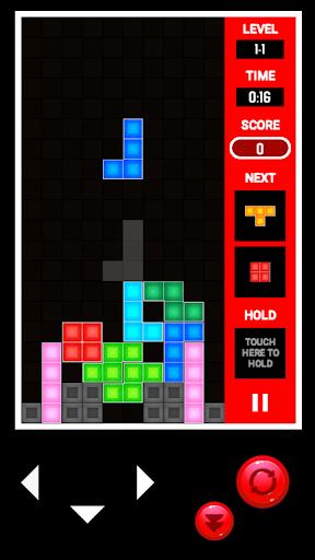 New Blocks Puzzle Fun screenshots 9