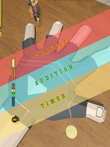 Knife Game screenshots 17