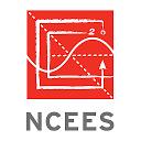 NCEES Meetings