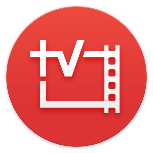 Video & TV SideView : Remote