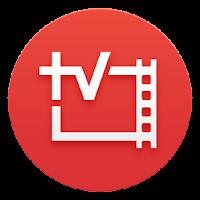 Пульт ДУ: TV SideView Sony