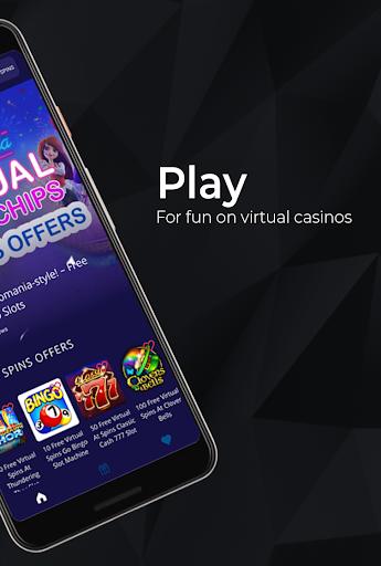 grand mondial casino fake Slot