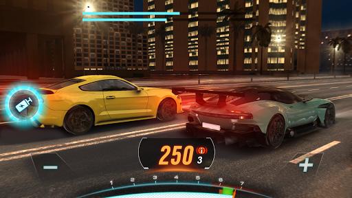 Racing Go - Free Car Games  screenshots 3