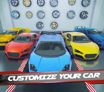 turbo racing drift car : motor speed driving hack