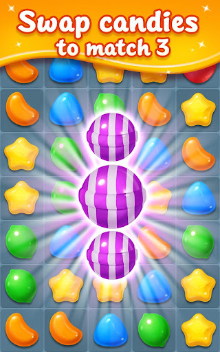Candy Fever 2 screenshots 14