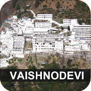 Vaishno Devi  Icon