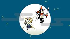 あんざんマン - 小学生算数 -のおすすめ画像5