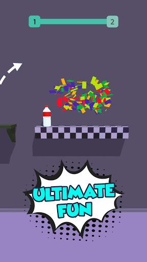 Ultimate Flip Challenge screenshots 2