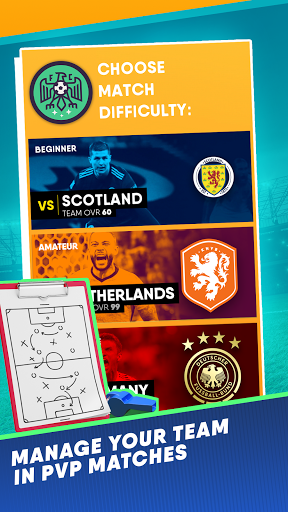 Football Derby  screenshots 2