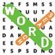 ワード検索チャレンジ-無料パズルクロスワード
