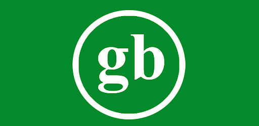 GB WA Terbaru Tema Foto Sendiri 2021 Versi 1.0