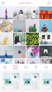 April  Camera360 cute For Pc | How To Download  (Windows/mac) 1