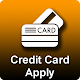 Credit card apply online free - Help para PC Windows