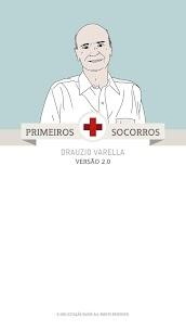 Dr. Drauzio Primeiros Socorros For Pc | How To Install – (Windows 7, 8, 10 And Mac) 1