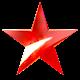 Star TV Serial Episode: Star Plus Live TV Guide para PC Windows