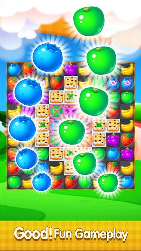 Fruits Bomb  screenshots 3