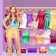 Ellie Fashionista - Dress up World