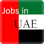Jobs in UAE - Job search