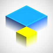 Isometric Squares