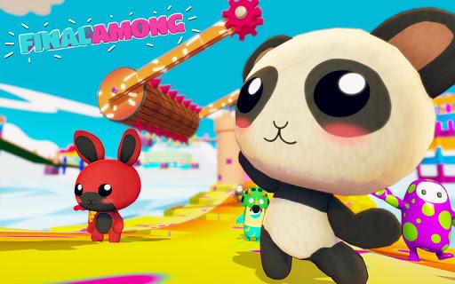 Ultimate Final Among Tiny Guys 2 apklade screenshots 2