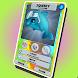 Hyper Cards - カードゲームアプリ