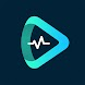 Health Mate-Heart Rate&Workout at Home&Loss Weight