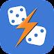 Dice Clubs - Social Dice Poker
