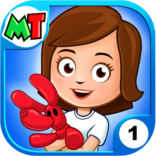 my town home dollhouse kids play life house game 5 96 apk download mytown home apk free my town home dollhouse kids play life