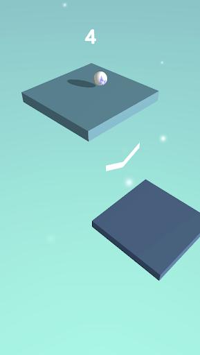 Télécharger Roll a Ball mod apk screenshots 1