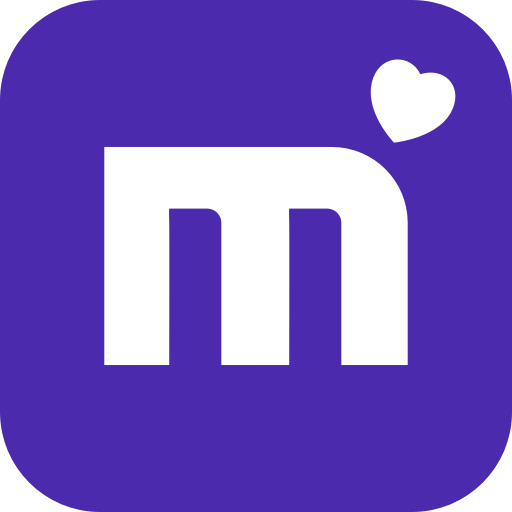 Melo – Online Video Chat& Make Friends