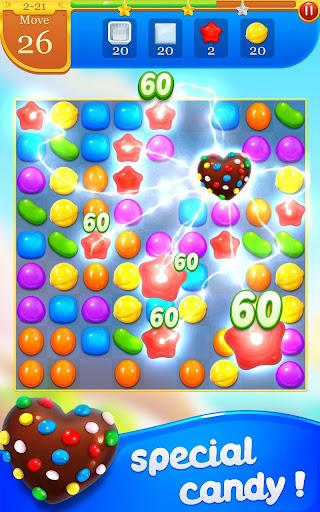 Candy Bomb 7.9.5066 screenshots 10