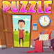 Puzzle Word Escape Game : If you can Escape - Androidアプリ