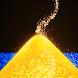 SandBox: Sand Pixel Simulator - Androidアプリ