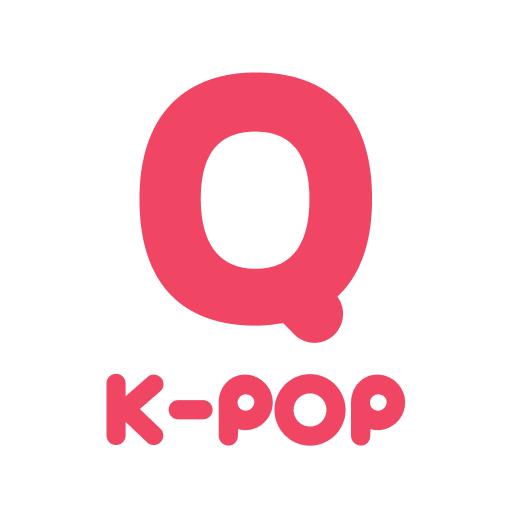 Baixar theQoos: K-Pop News, Friends, Music & Community