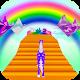 Unicorn Fantasy Run 3D Download on Windows
