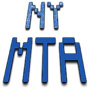 New york MTA Bus Tracker & Maps