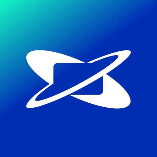 Baixar Credicard: Cartão de crédito para Android
