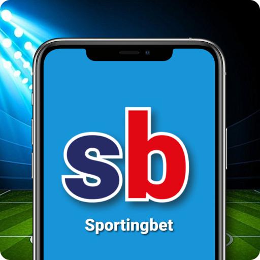 Sporting Mobile Sport App
