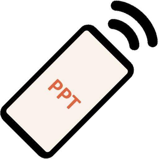 Baixar WiFi Presentation Remote